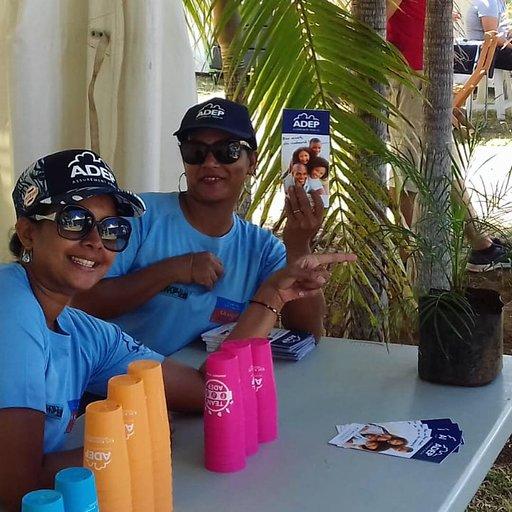 photo-journee-bleue-lutte-contre-le-cancer-adep-prevention-team-adep