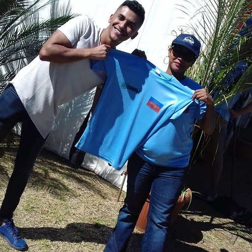 photo-journee-bleue-lutte-contre-le-cancer-adep-prevention-team-adep-tshirt