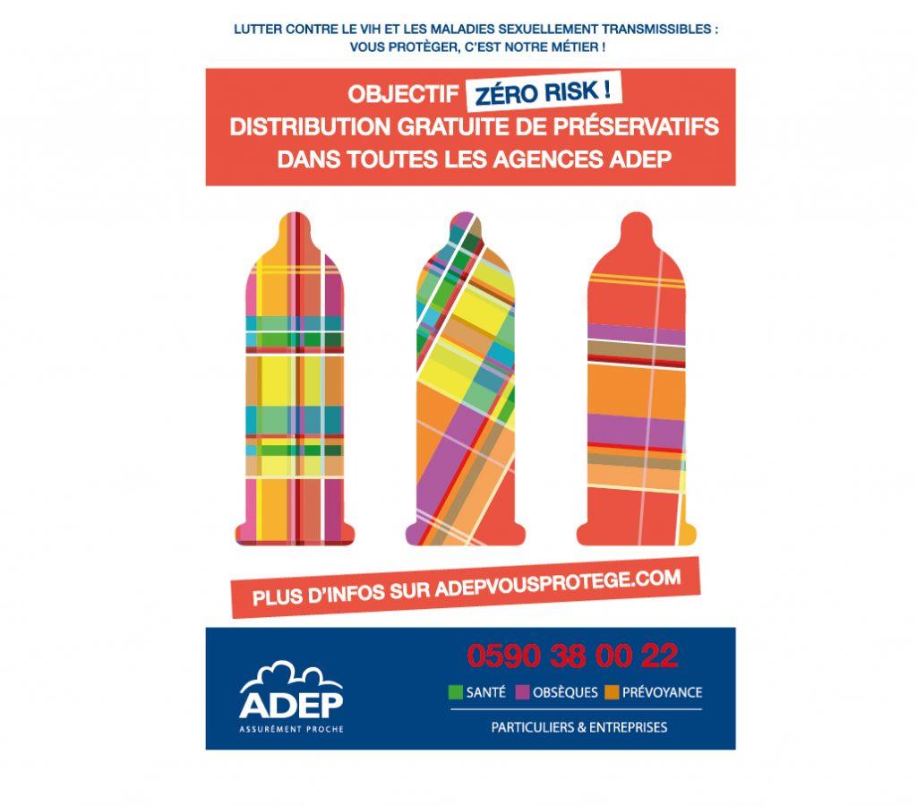affiche-campagne-adep-prevention-zero-risk