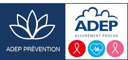 logo-adep-prevention