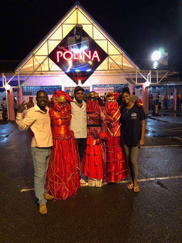carnaval-guyane
