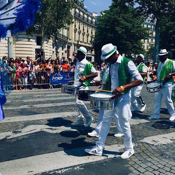 carnaval-tropical-paris