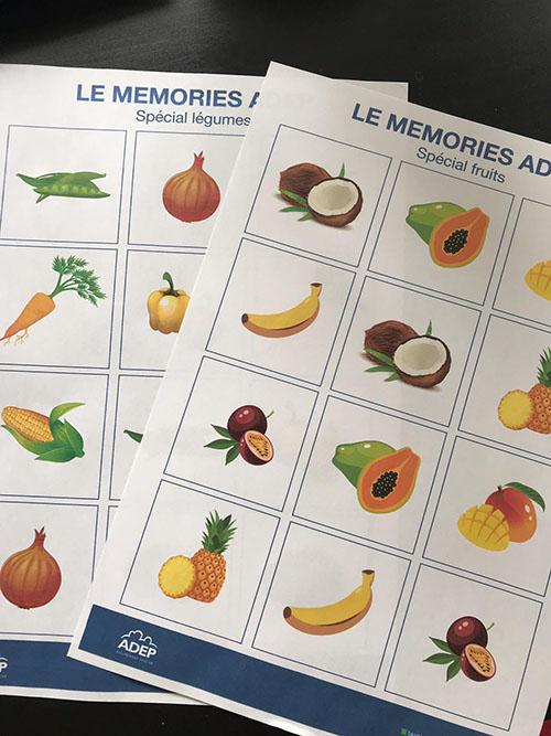 ADEP-defi23-memories-etape1