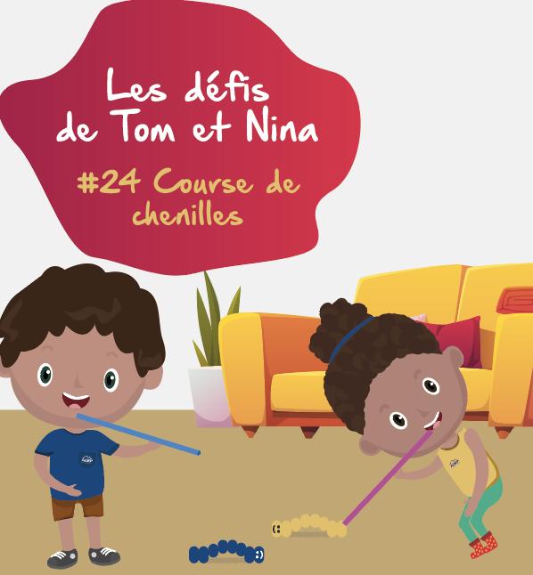 ADEP-defi24-course_de_chenille (1)