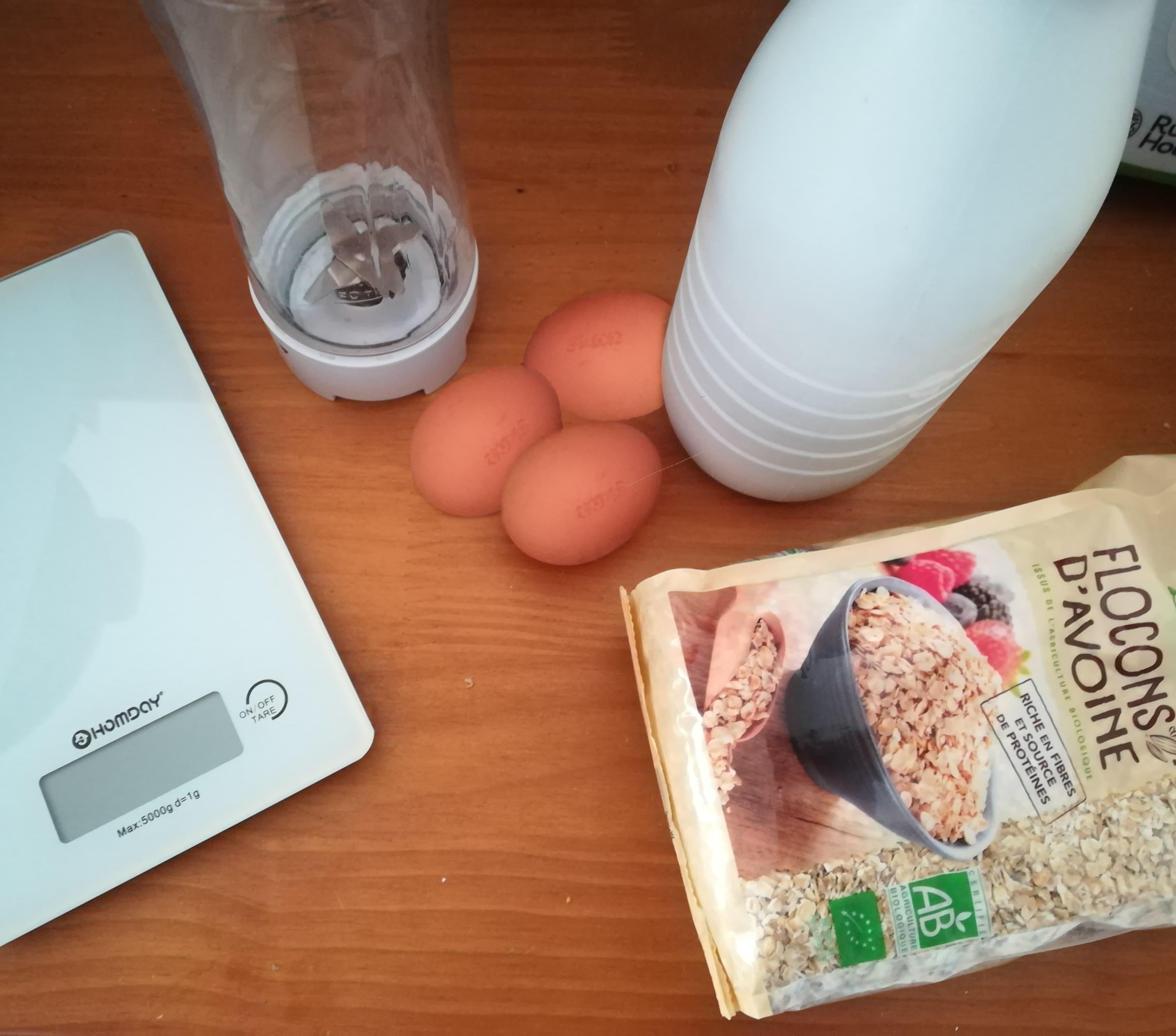 DEFI25-PANCAKES_ingredients