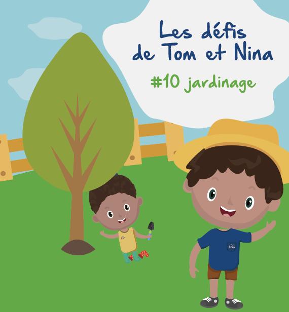 Nina-Tom-Defi10