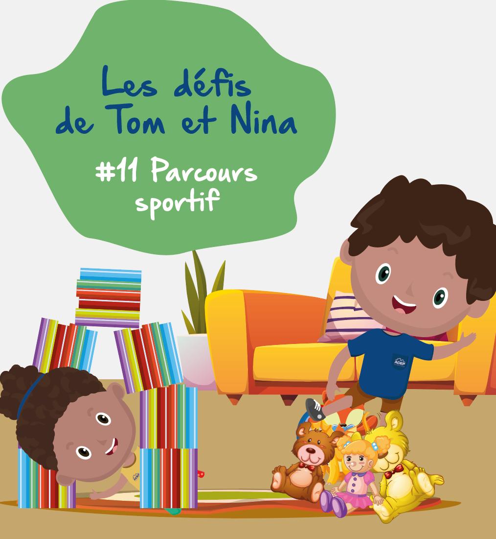Nina-Tom-Defi11
