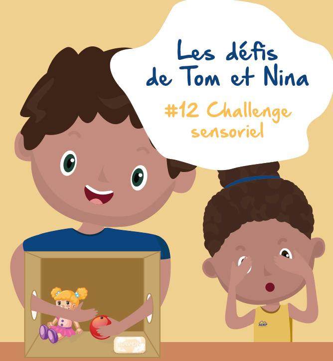 Nina-Tom-Defi12