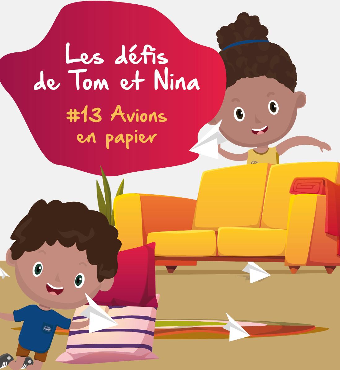 Nina-Tom-Defi13