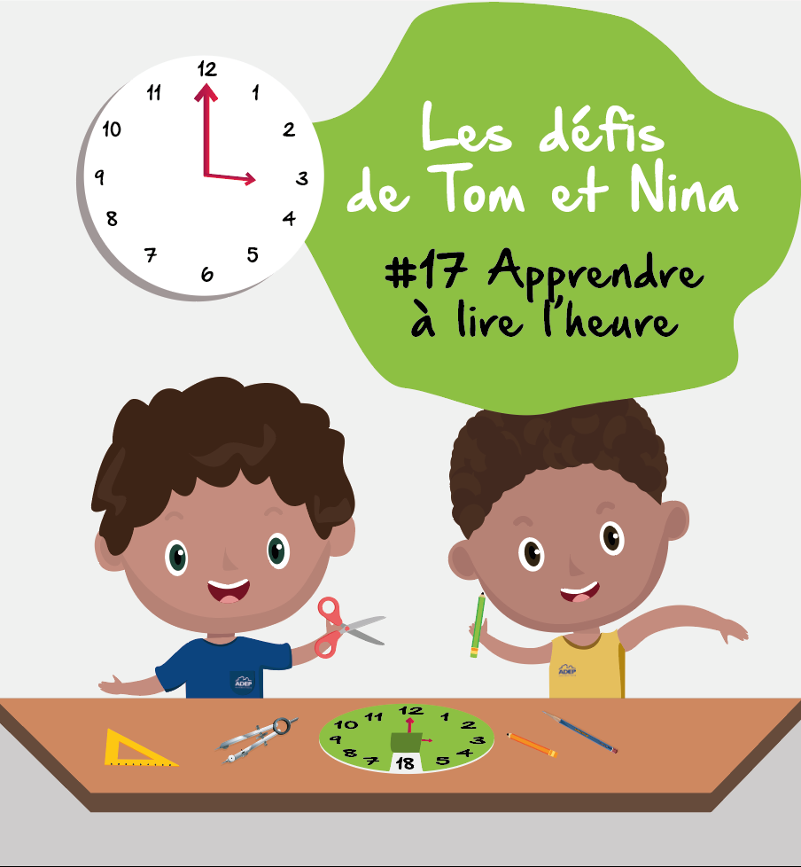 Nina-Tom-Defi17