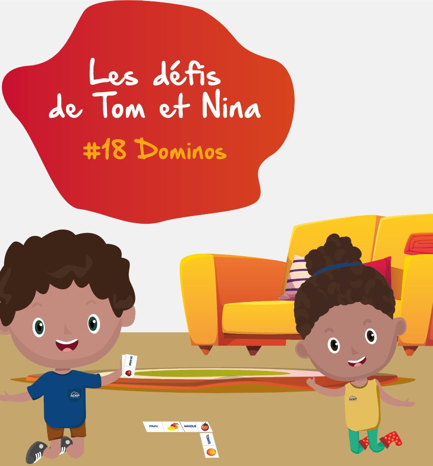 Nina-Tom-Defi18