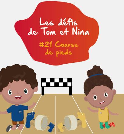 Nina-Tom-Defi21