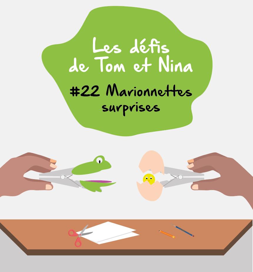 Nina-Tom-Defi22