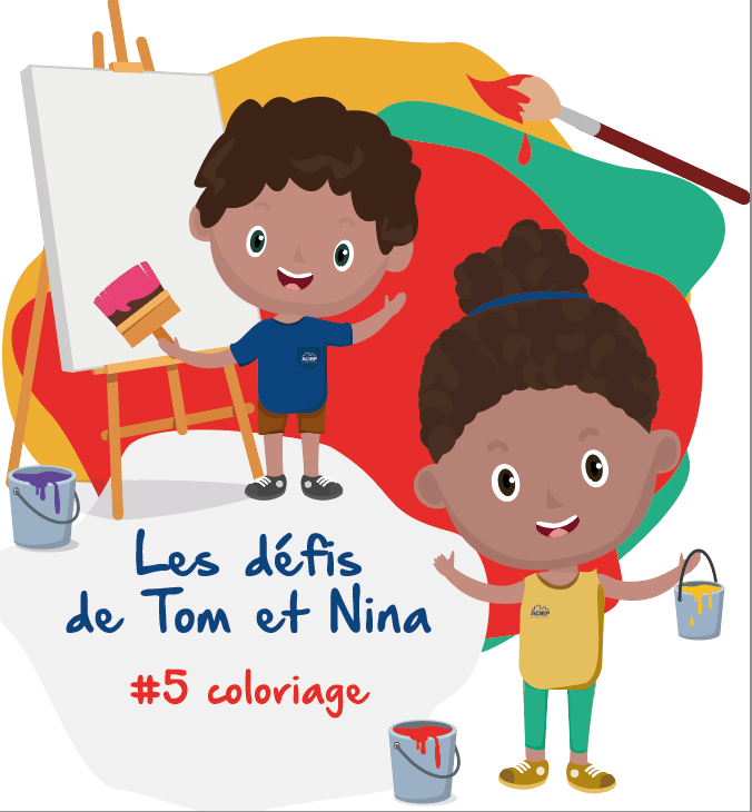 Nina-Tom-Defi5
