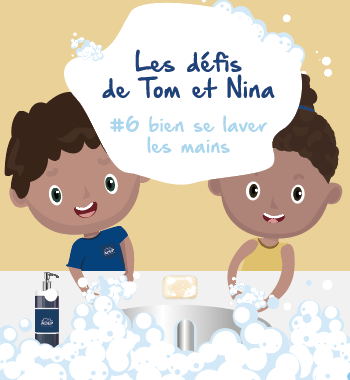Nina-Tom-Defi6