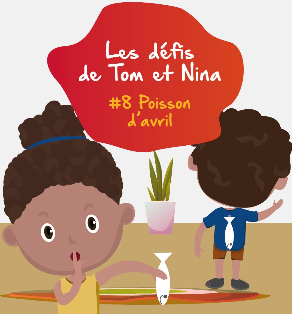 Nina-Tom-defi8